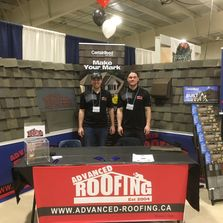 Roofing company, Roofing, Roof, Roofing Contractor, Moose Jaw roofing company, Moose Jaw Roofing.