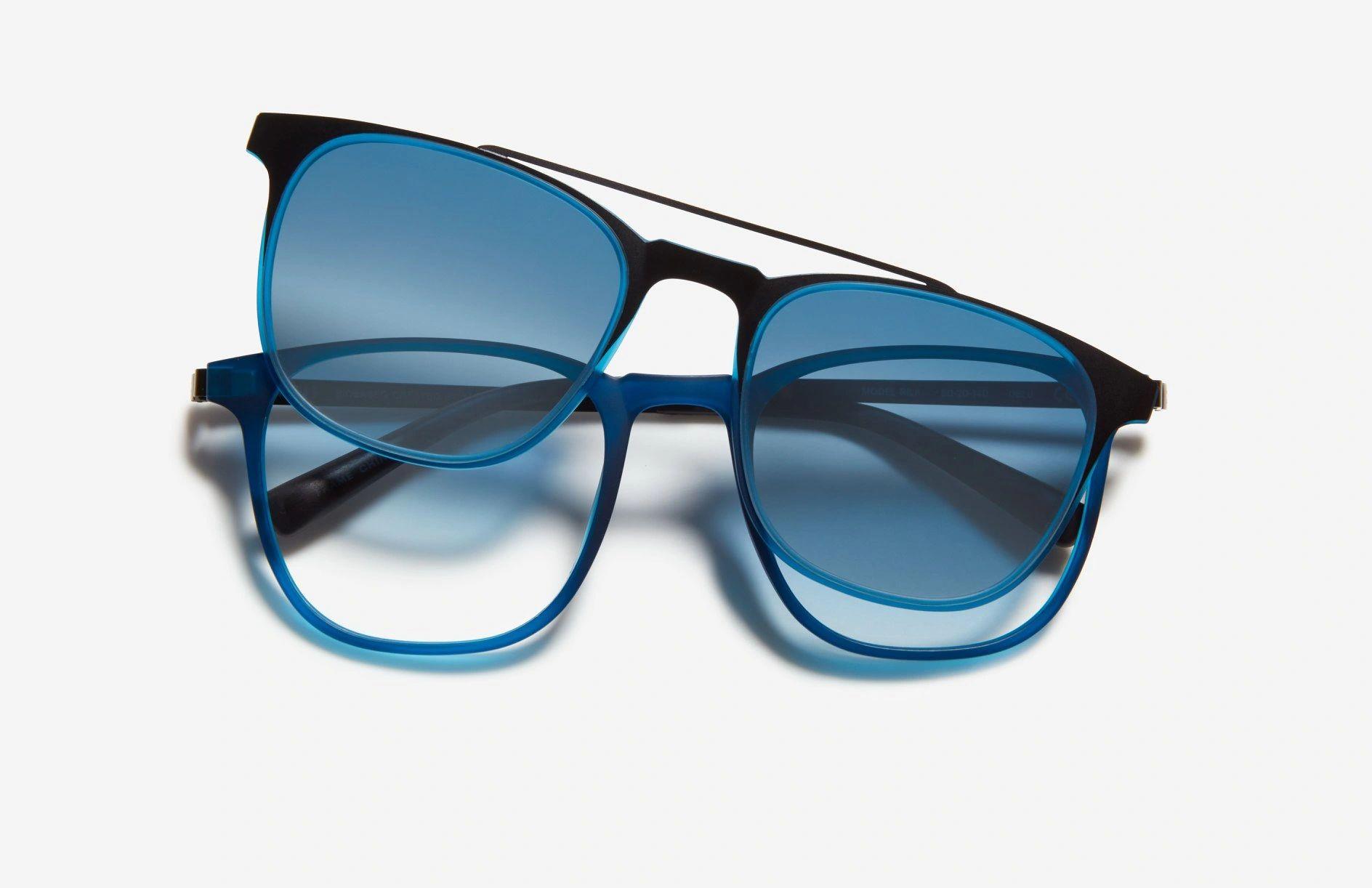 39fce0efa931 Optometrist in Prince Rupert | Eyeglasses | Contact Lenses | Dr. Katarina  Markin | Dr. Davinder Sidhu | Dr. Daphne Cheng | Dr. Dave Sidhu
