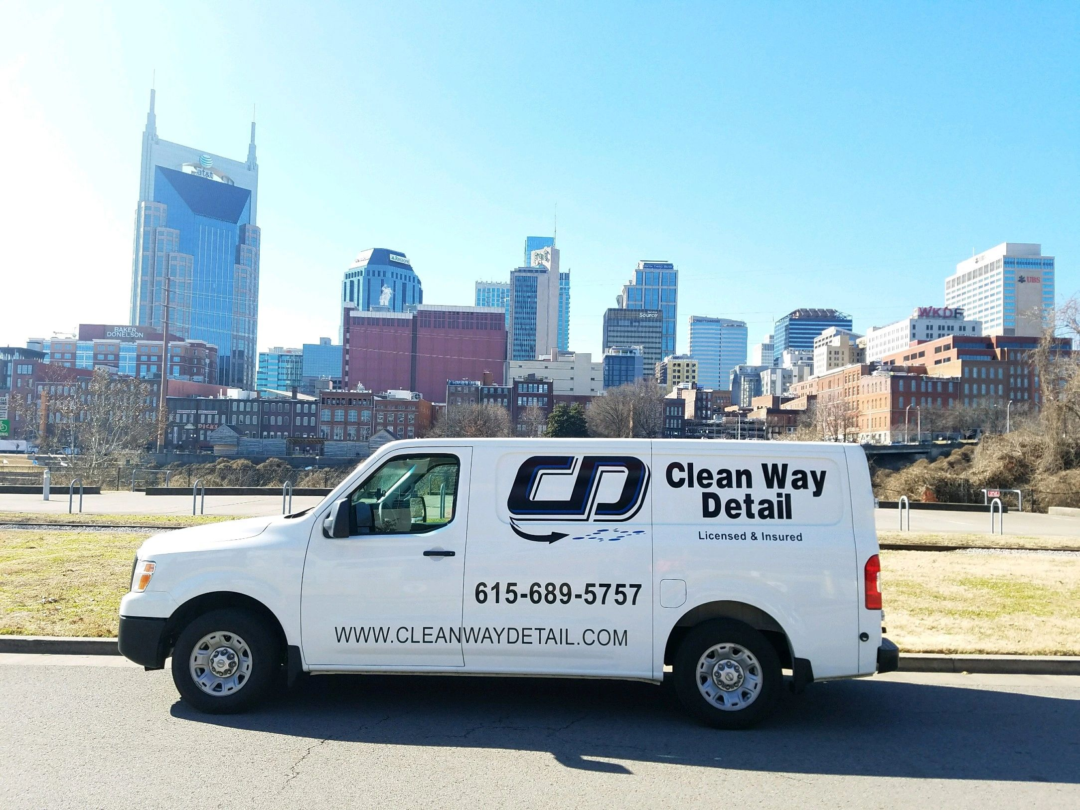 clean way detail auto detailing nashville tennessee clean way detail. Black Bedroom Furniture Sets. Home Design Ideas