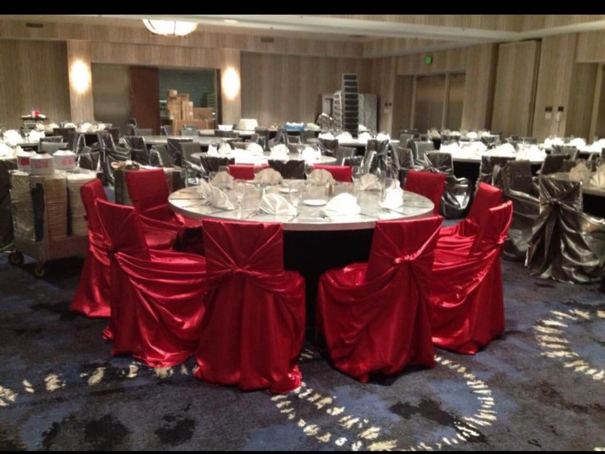 Awesome Table Cloths Chair Covers Party Rentals Classy Linen Download Free Architecture Designs Rallybritishbridgeorg