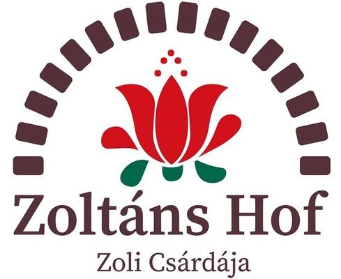 Zoltans Hof
