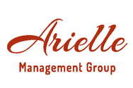 Arielle Management Group, LLC