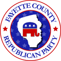 Fayette County Republican Party