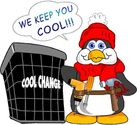 Cool Change Heating & Air