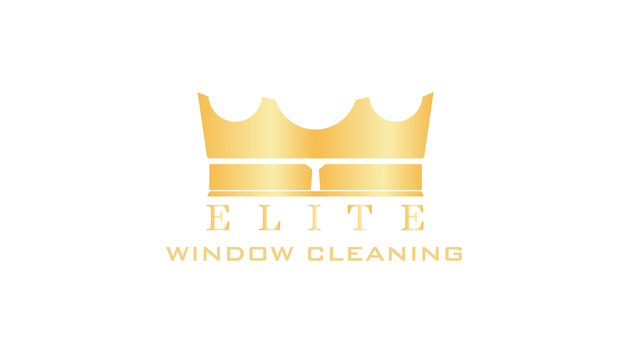 Home Elite Window Cleaning