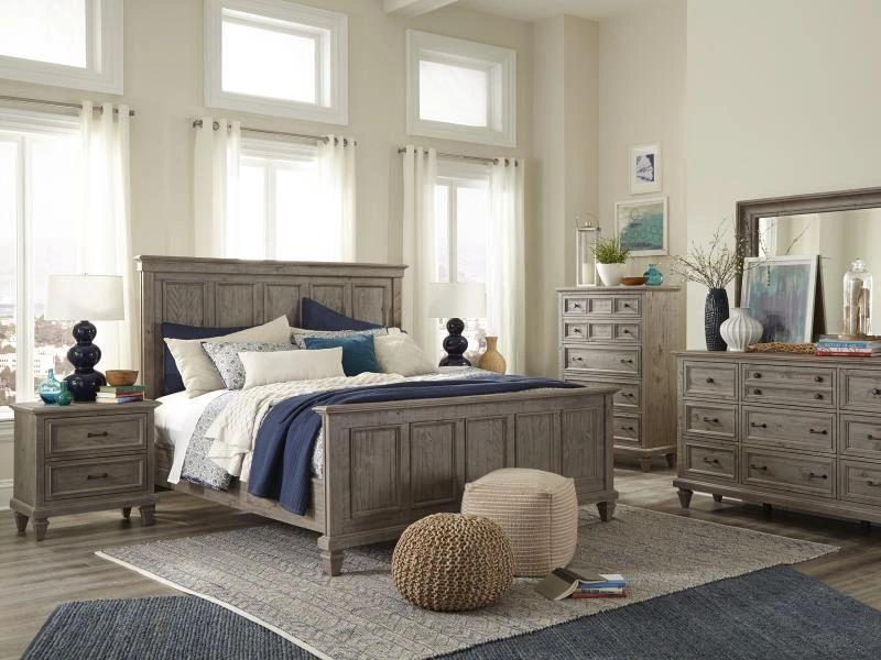 Sanders Furniture