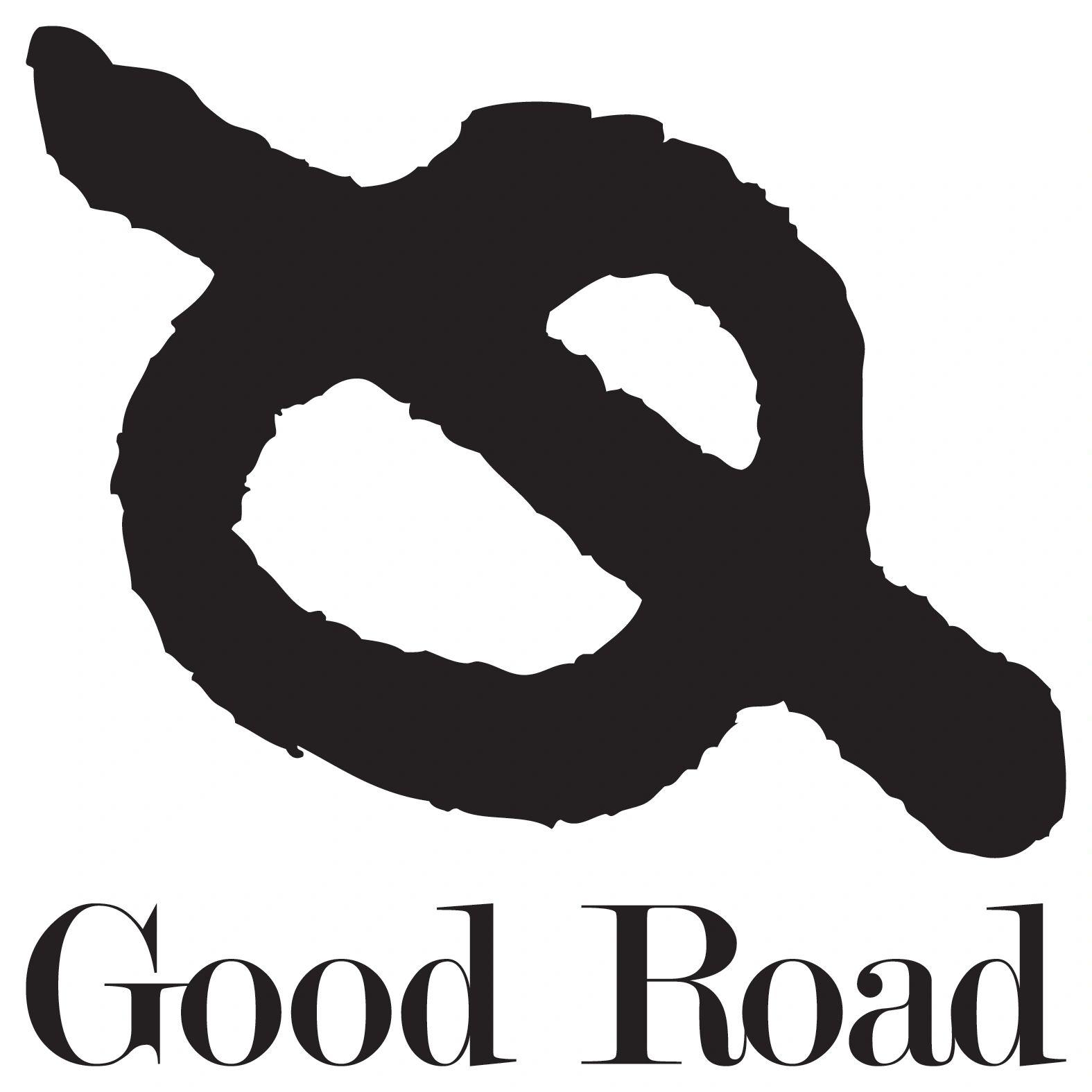 good road brian coleman