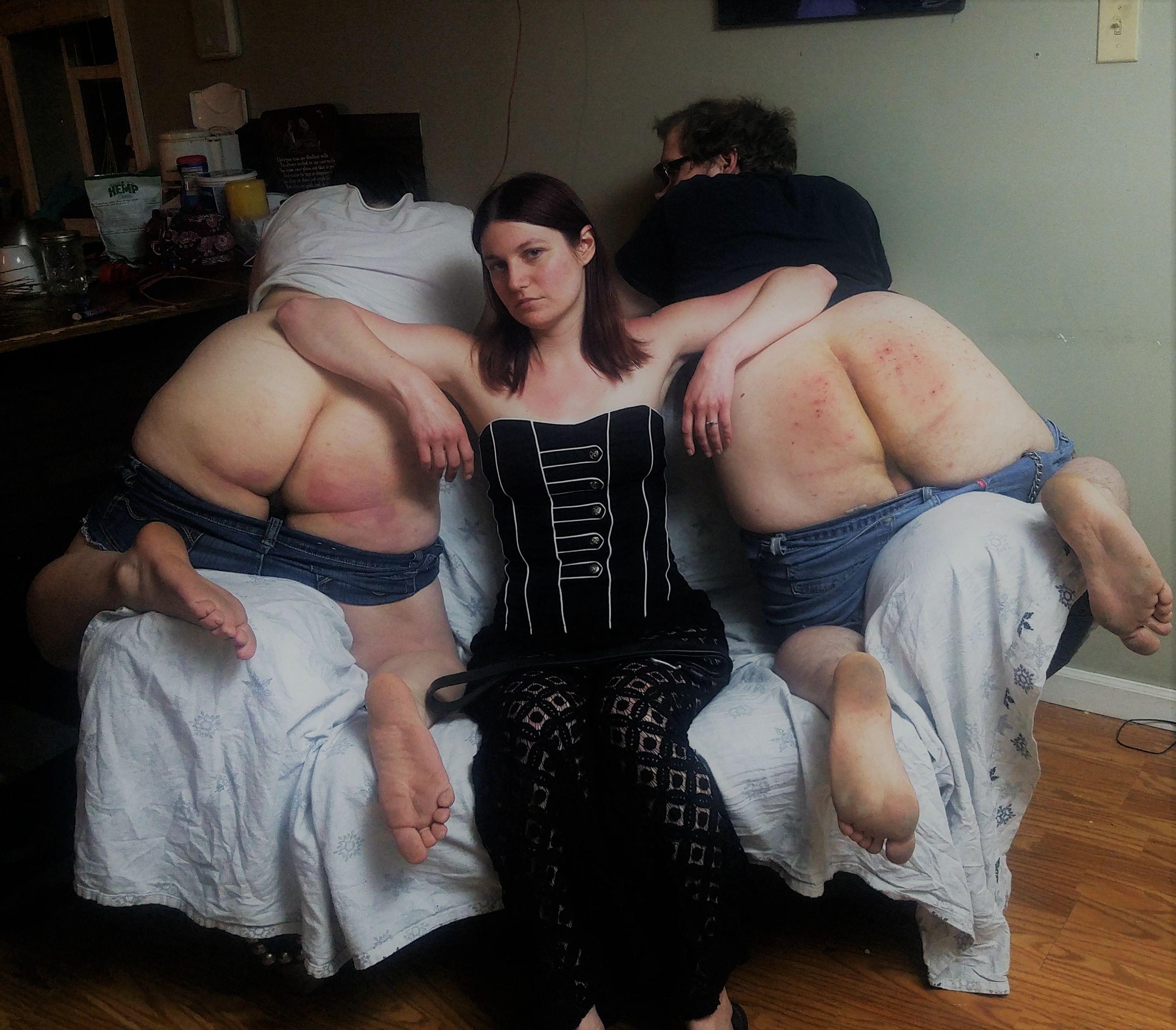 Pornstar tit sizes