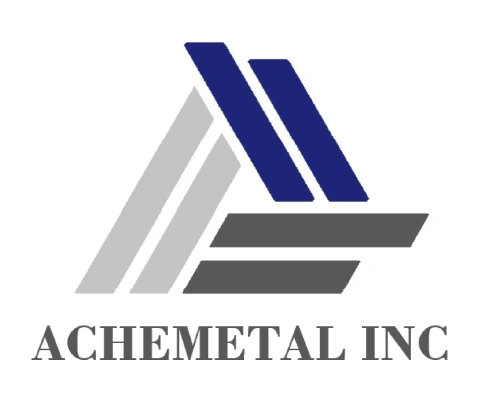 ACHEMETAL INC