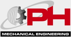 PH Mechanical Engineering
