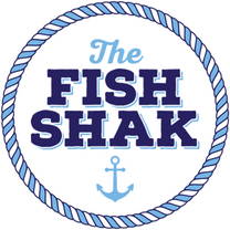 THE FISH SHAK