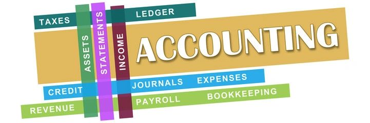 About Me | My Accountant