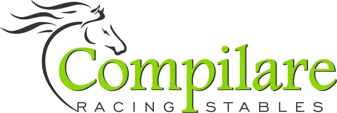 News Letter Compilare Racing Stables