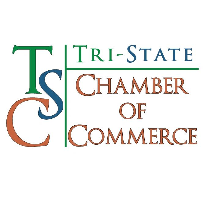 Business Search Tri State Chamber Of Commerce Tri
