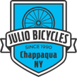 JULIO BICYCLES