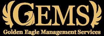Golden Eagle Management Services LLC