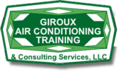 Giroux AC Training & Consulting LLC