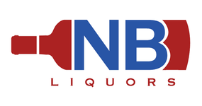 NB Liquors - North Plainfield