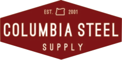 Columbia Steel Supply