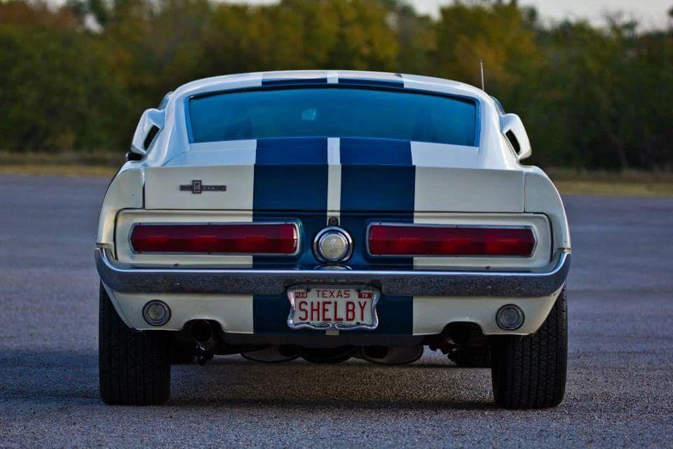 News | shelby car club