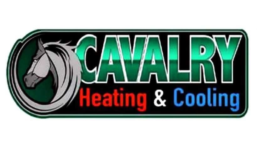 Ac Repair Cavalry Heating And Cooling