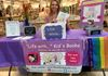 Book Signing at Coles in Welland - Seaway Mall