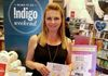 Book Signing at Indigo in Stoney Creek - Heritage Shopping Centre