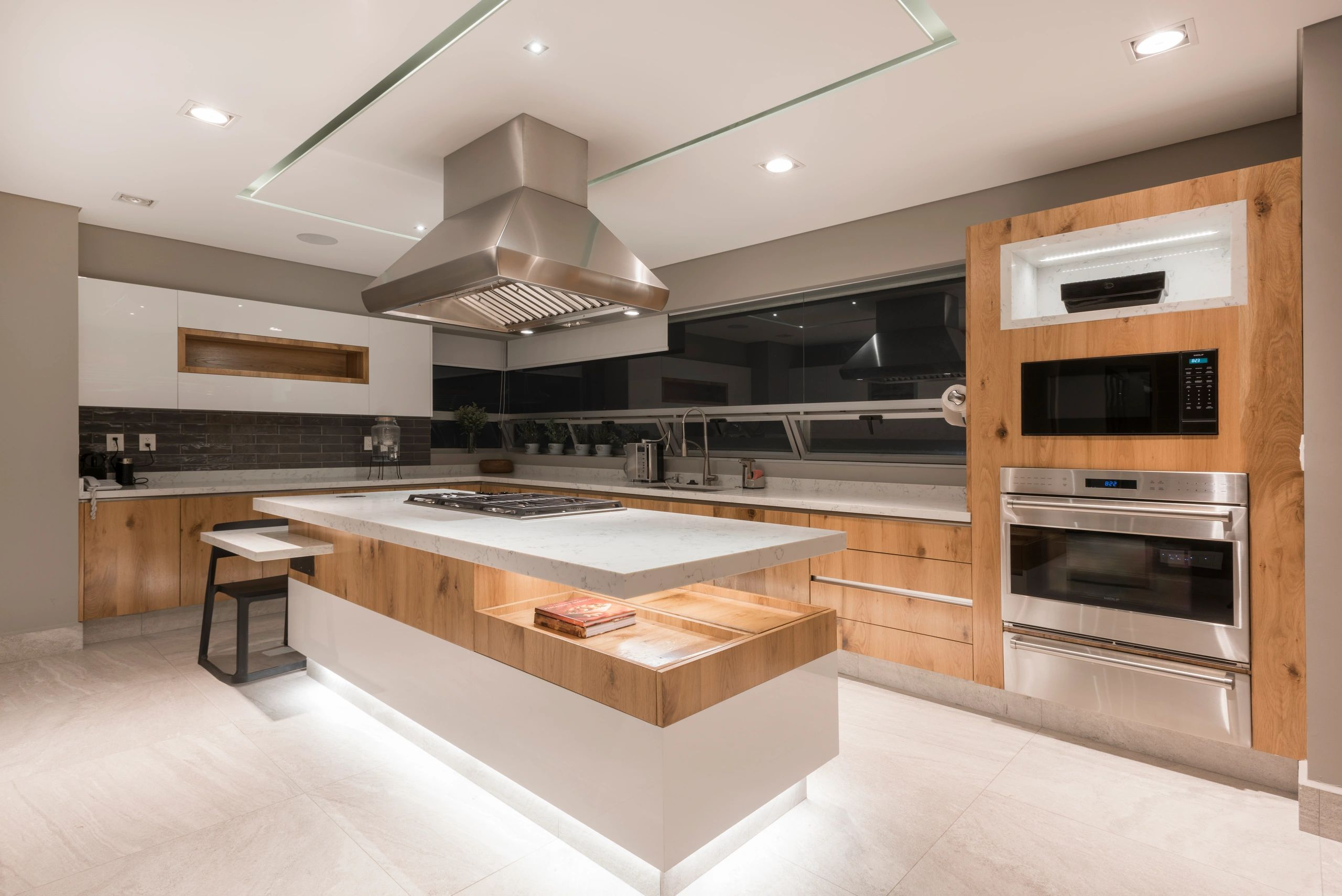 Sistema 32 Cocinas Integrales Vestidores Muebles
