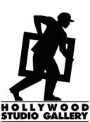 Hollywood Studio Gallery