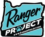 Ranger Project