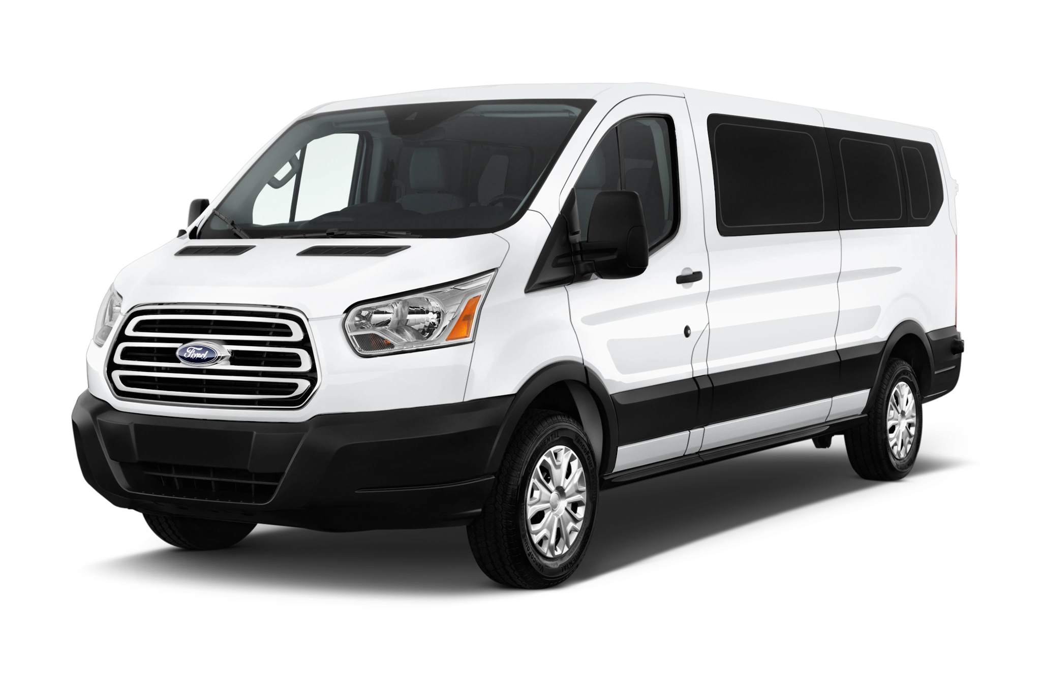Autolink Rental Passenger Vans Suburban