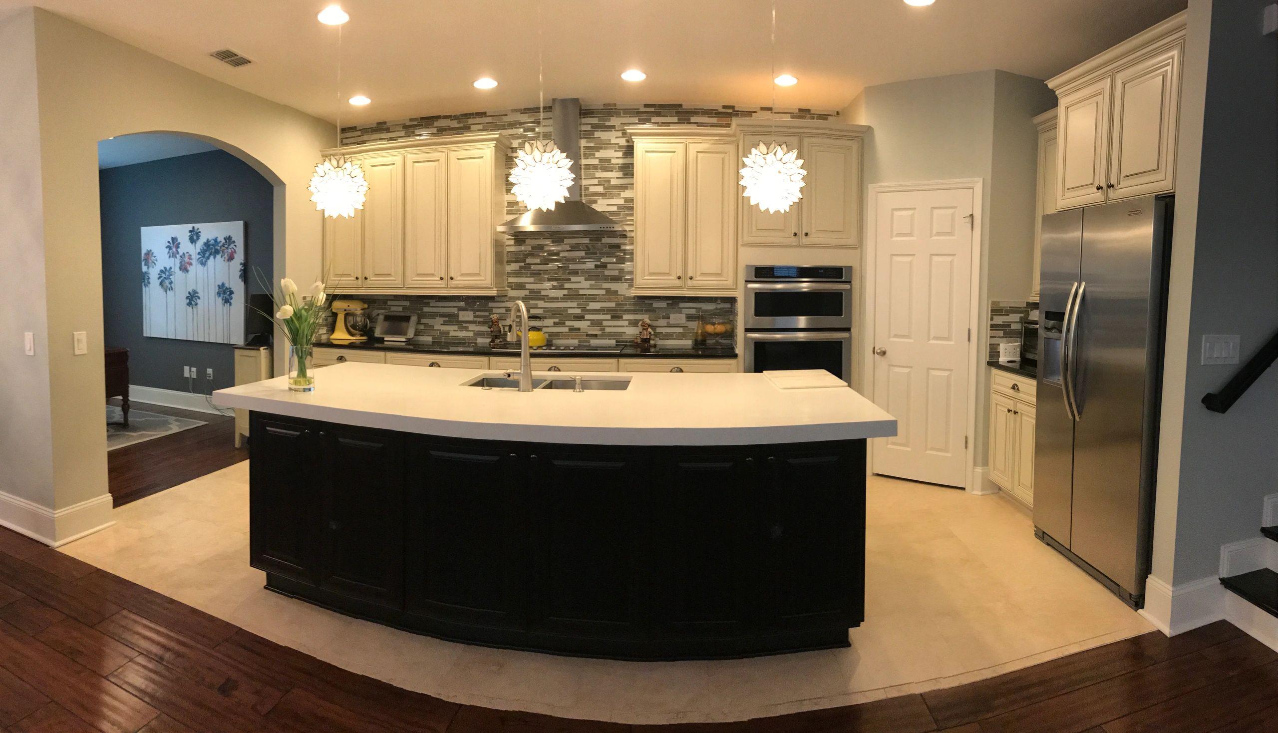 Interior Design Home Decor Renovation Consultants