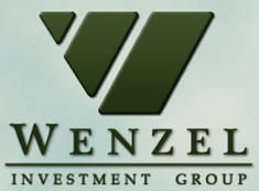 Wenzel Investment Group