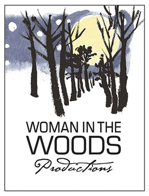The Woman in the Woods 2