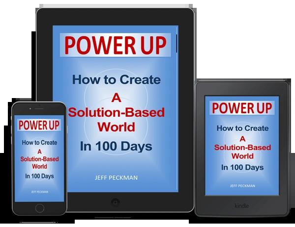 Bonuses | POWER UP Books