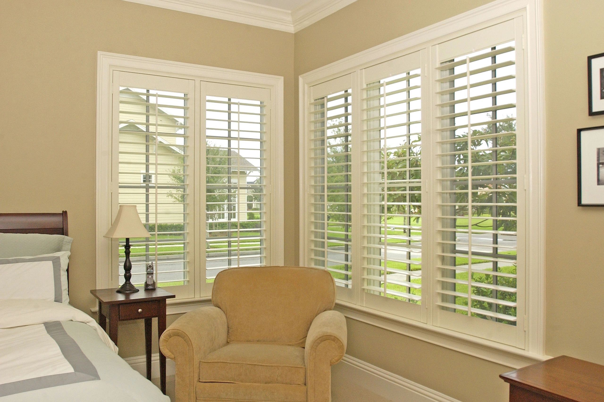 archives blind shutters wood villa and woodlore blinds shutter img tag norman