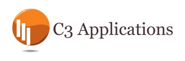 C3 Applications, LLC