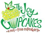 The Joy of Cupcakes, LLC