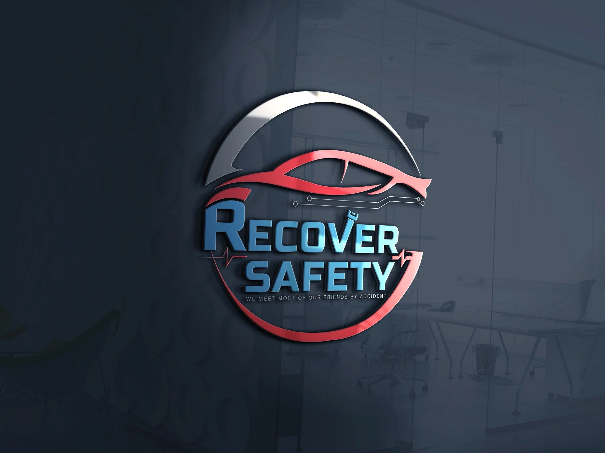 TIPM MODULE REPAIR | RecoverSafety