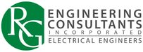 RG Engineering Consultants Inc
