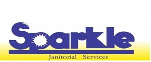 Sparkle Janitorial Service