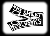 The Sheet Metal Works