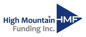 High Mountain Funding