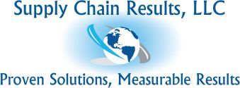 Supply Chain Results - Proven Solutions - Measurable Results