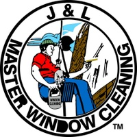 J and L Master Window Cleaning
