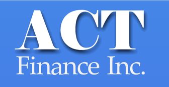 ACT Finance Inc.