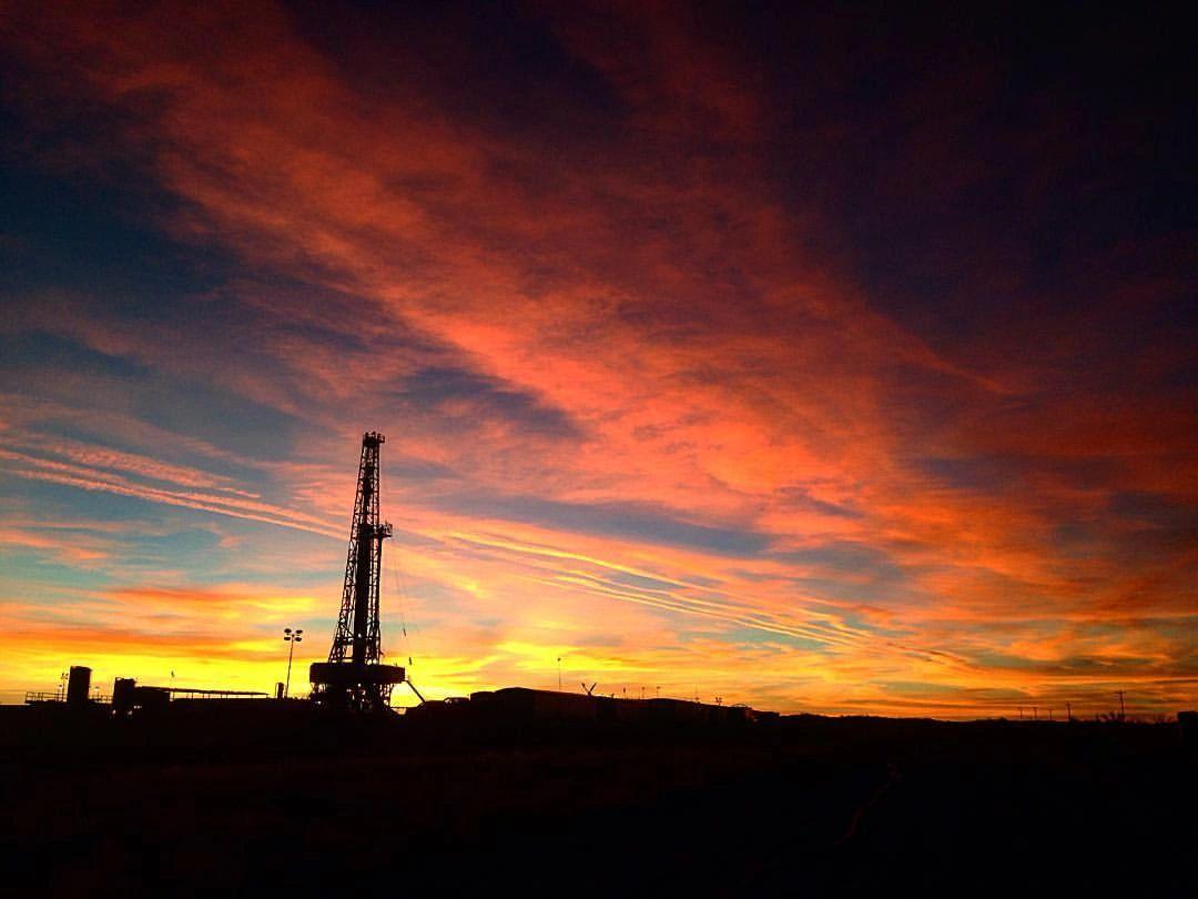 Natural Gas Royalties In Texas
