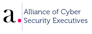 Alliance of Cyber Security Executives