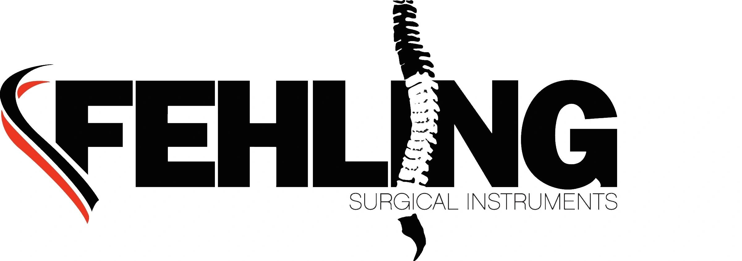 Fehling Surgical - Home