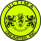 Ultima Unlimited, Inc